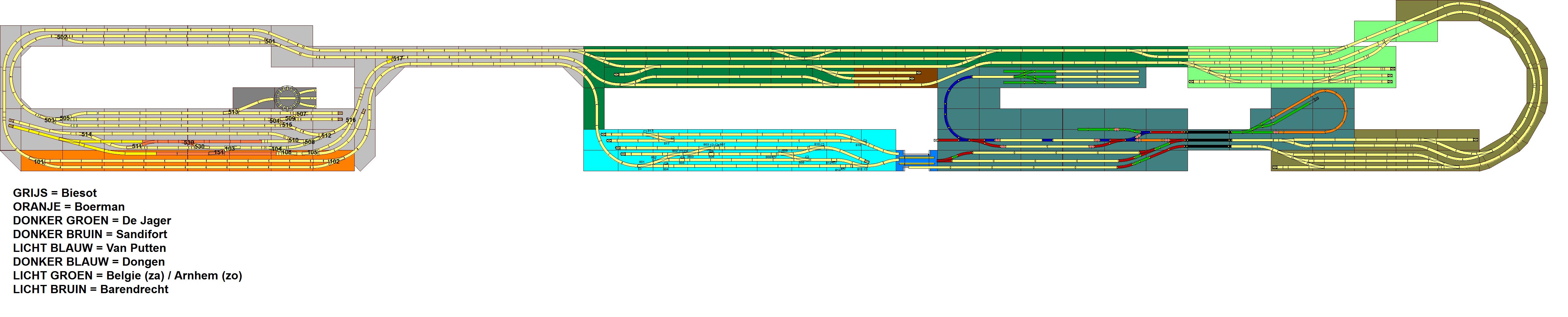 S2C15-V104